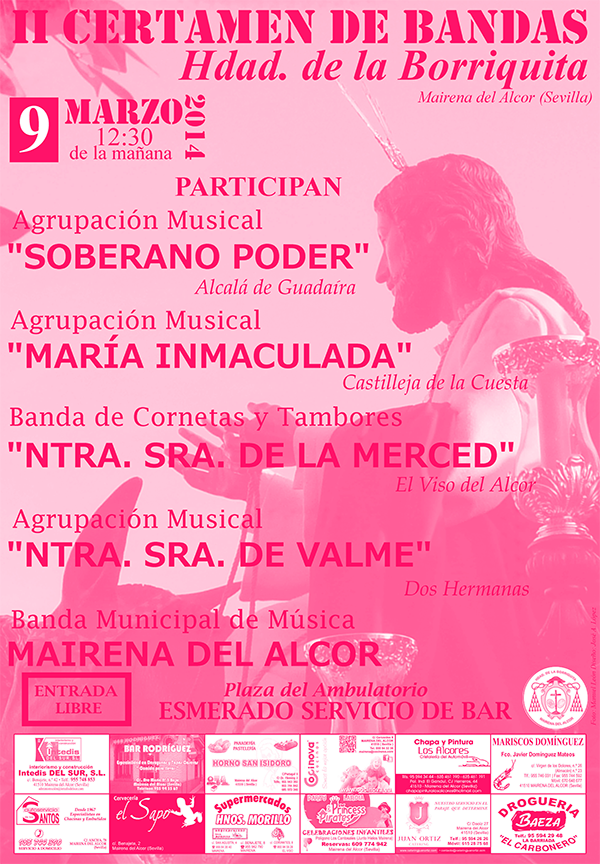 Certamen-de-Bandas-2014