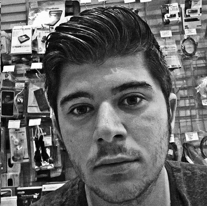 JuanAntonio_WebMaster