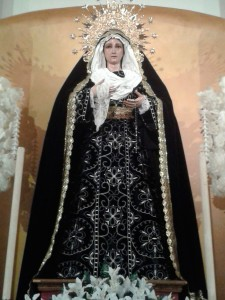 VirgenBLACKlejos