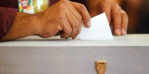 Eleccionesx_660x330